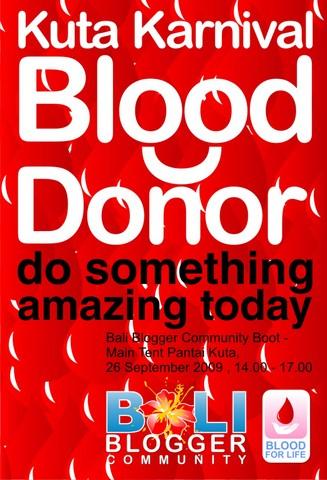 flyer-donor-darah